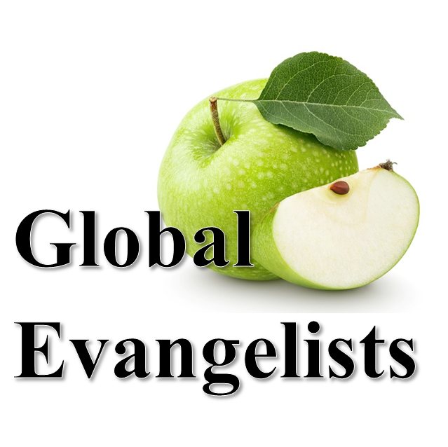 Global Evangelists